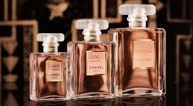 coco-mademoiselle-chanel-top-10-most-popular-best-selling-chanel-perfumes