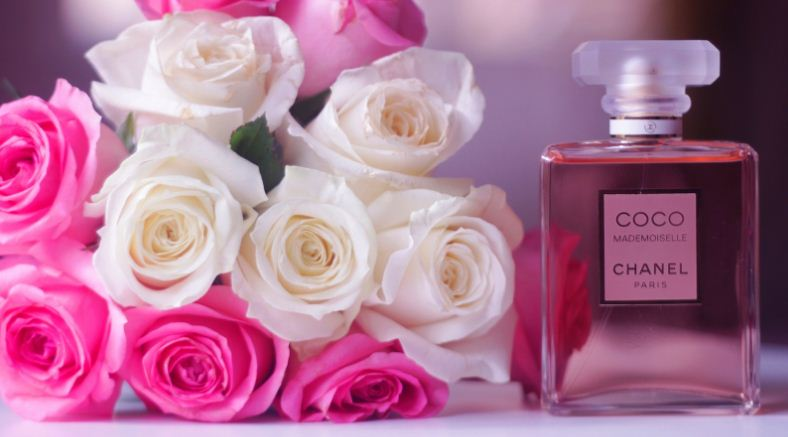 coco, Top 10 Most Popular Best Selling Chanel Perfumes in The World