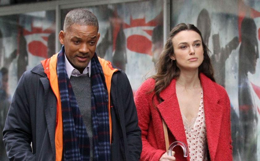 collateral-beauty-top-most-famous-movies-bt-keira-knightley-2018