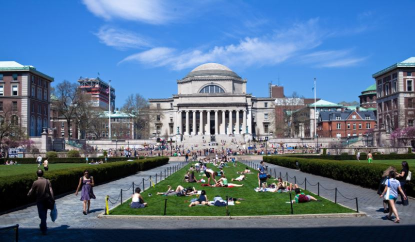 columbia-university-top-most-popular-medical-institutes-in-the-world-2018