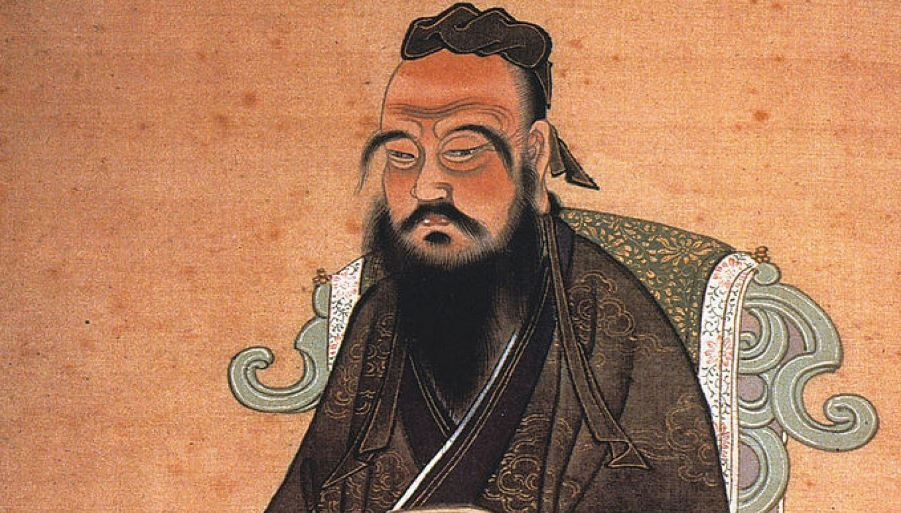 confucius-top-peaceful-men-ever
