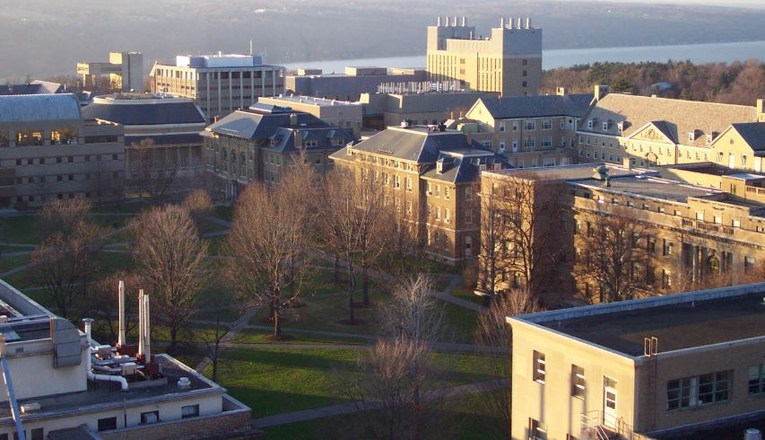 cornell-university-samuel-curtis-johnson-graduate-school-of-management