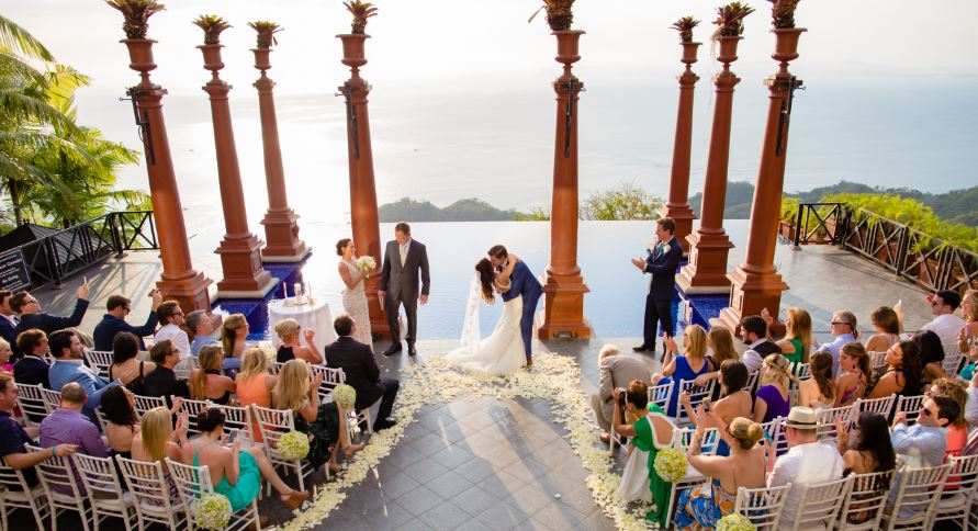 Most Beautiful Places To Get Married In The World 2017 Top 10 List Us72