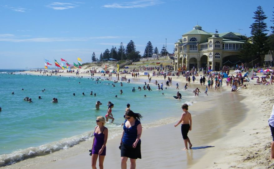 cottesloe-beach-top-10-best-beaches-of-australia