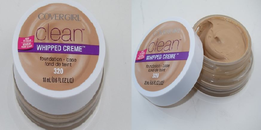 covergirl-clean-whipped-creme-foundation-top-best-selling-skin-whitening-foundations