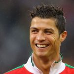Top 10 Richest Football Players In Portugal