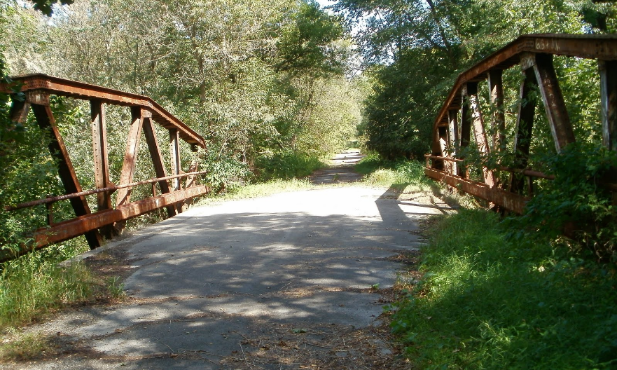 crybaby-bridges-of-ohio-top-10-places-to-fear-in-halloween-night