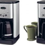 Top 10 Best Selling Coffee Makers & Machine