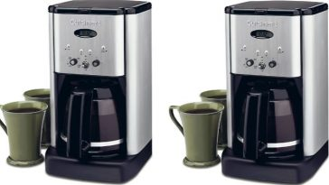 cuisinart-brew-central-dcc-1200