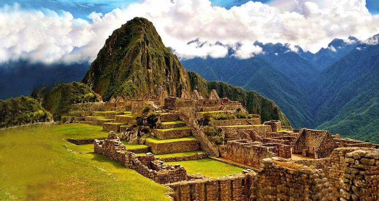 cusco-peru-top-popular-destinations-to-travel-alone-2019