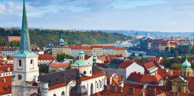 czech-republic-top-most-cheapest-places-to-live-in-the-world-2017