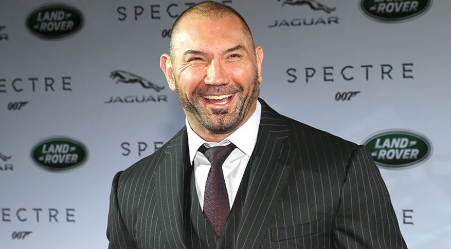dave-bautista-top-10-most-popular-philippines-american-celebrities-of-all-time-line-2017