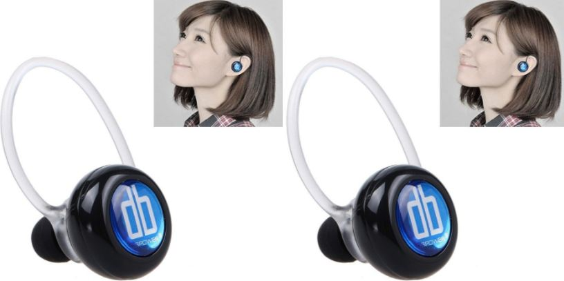 dbpower-mini-top-most-selling-wireless-earbud-2017