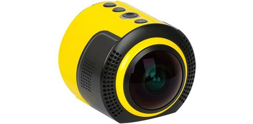 de-tu-oem-wireless-360-degree-panoramic-sports-action-camera-top-popular-selling-360-cameras-in-the-world-2017