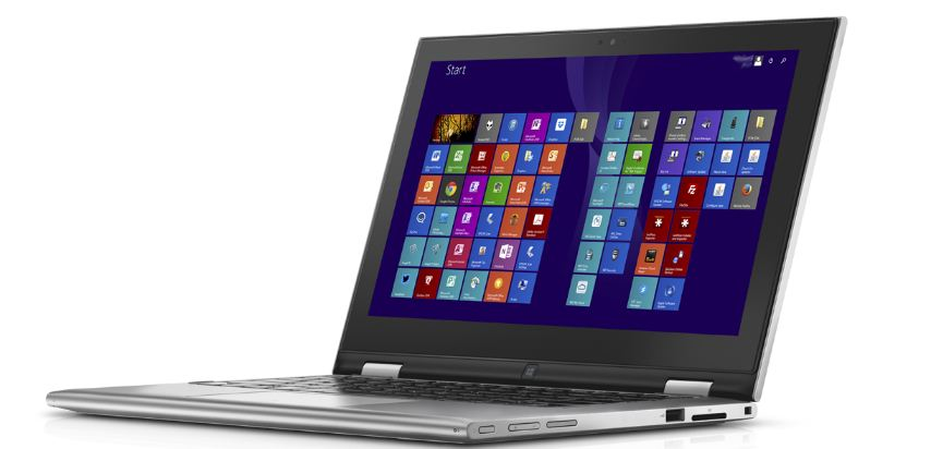 dell-inspiron-11-top-famous-cheapest-laptops-in-the-world-2018