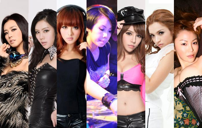 dj-anyoo-top-popular-sexiest-and-hottest-asian-female-djs-2017