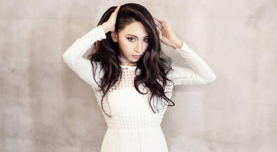DJ Licca – Japan, Top 10 Most Beautiful Sexiest Asian Female DJs 2019