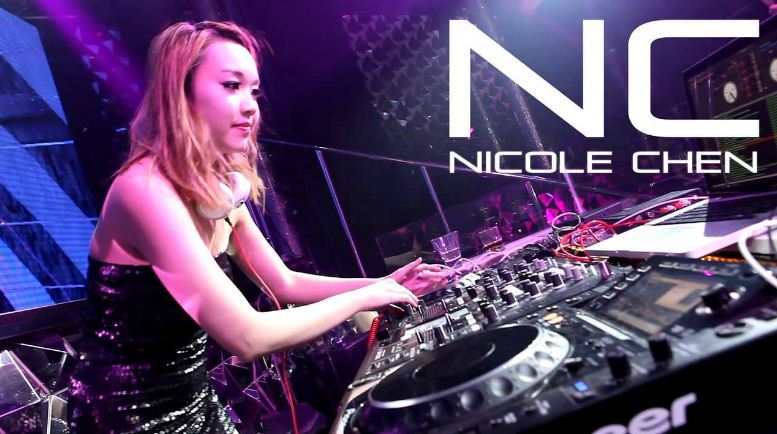 dj-nicole-chen-top-10-sexiest-and-hottest-asian-female-djs