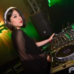 Top 10 Most Beautiful Sexiest Asian Female DJs