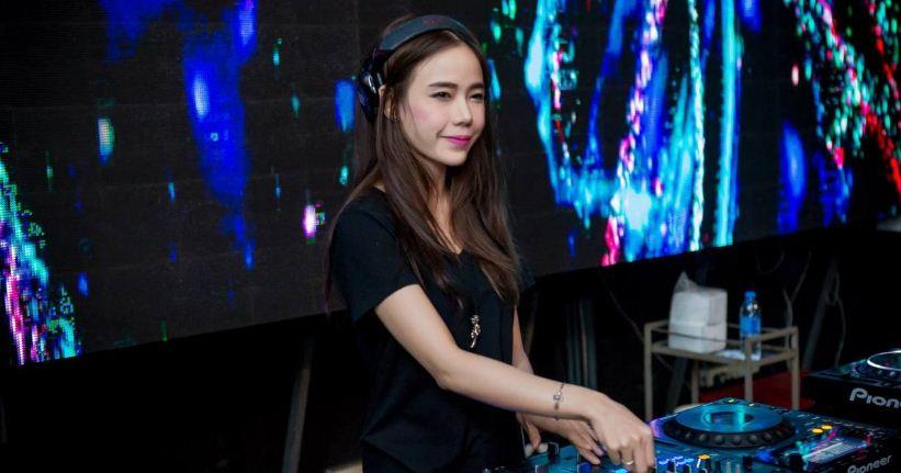 dj-roxy-june-thailand