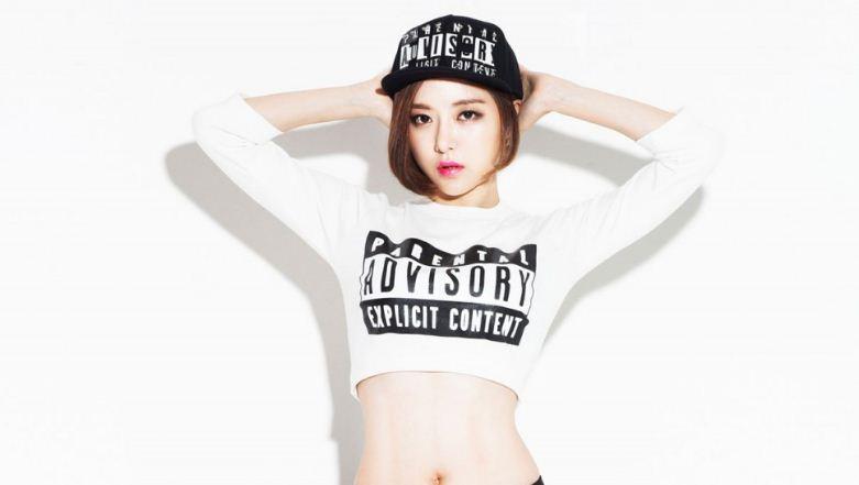 dj-soda-south-korea