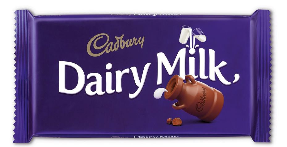 dairy-milk-cadbury-top-most-popular-chocolate-bars-in-the-world-2018