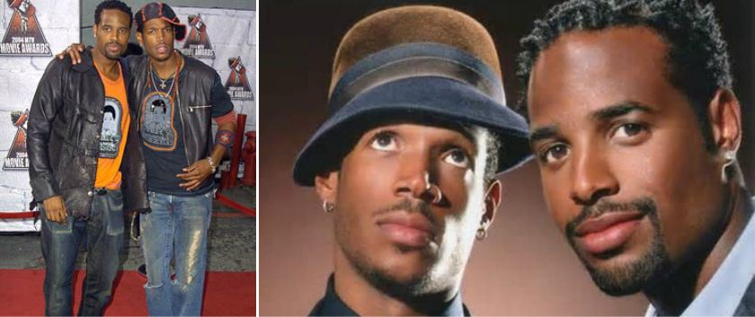 damon-and-marlon-wayans-top-10-list-of-famous-popular-siblings-and-what-makes-them-interesting-2017