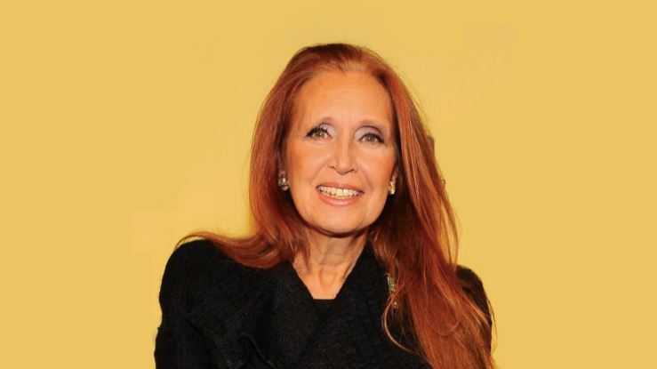 danielle-steel-top-10-most-popular-american-authors-of-all-time-2017