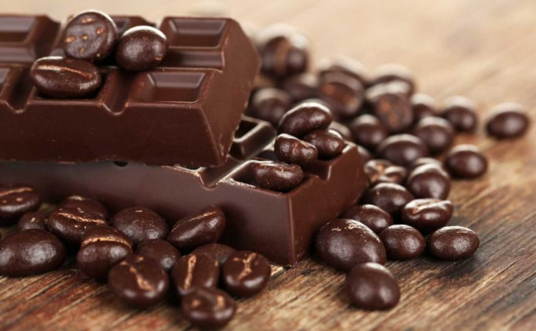 dark chocolate, Top 10 Best Foods For Better Health in The World 2018