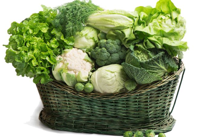 dark-green-vegetables-top-most-popular-foods-for-better-health-2018