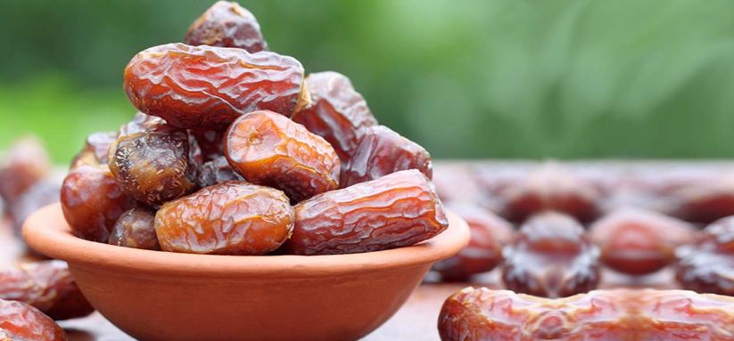 dates-top-famous-foods-for-better-health-2019