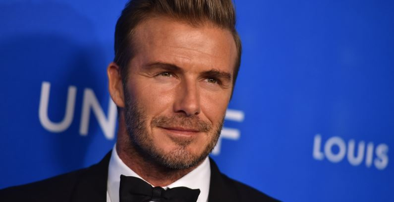 david-beckham-41-top-most-famous-hottest-male-celebs-over-40-2017