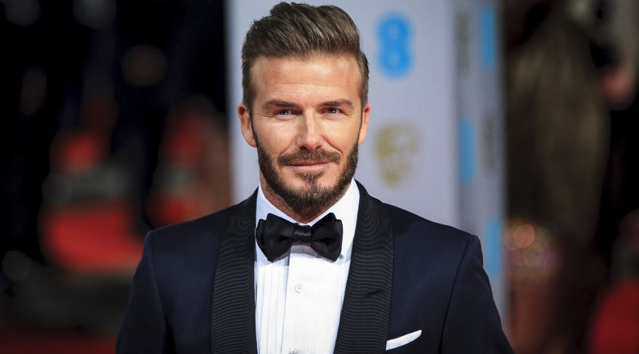 david-beckham-top-10-celebrities-who-struggled-with-mental-illness
