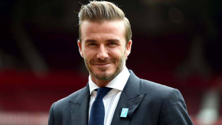 david-beckham-top-famous-beautiful-tattooed-hollywood-celebrities-2019