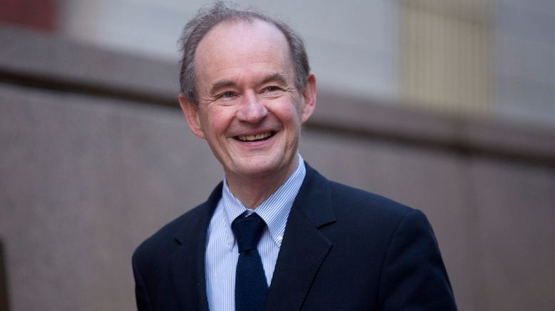 david-boies-top-famous-successful-lawyers-ever-in-the-world-2019