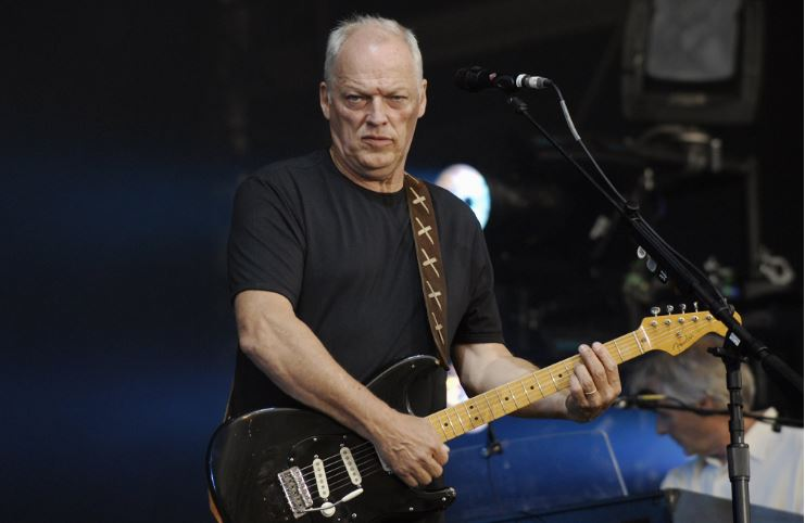 david-gilmour-top-most-greatest-guitarists-the-world-2017