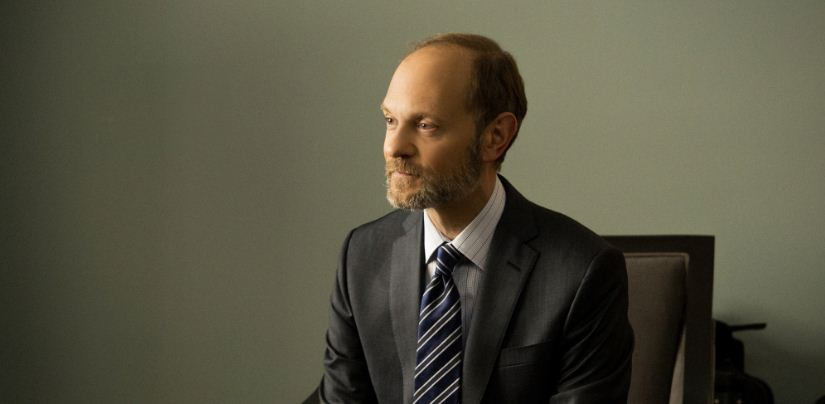 david-hyde-pierce-top-famous-celebs-who-are-actually-gays-2019