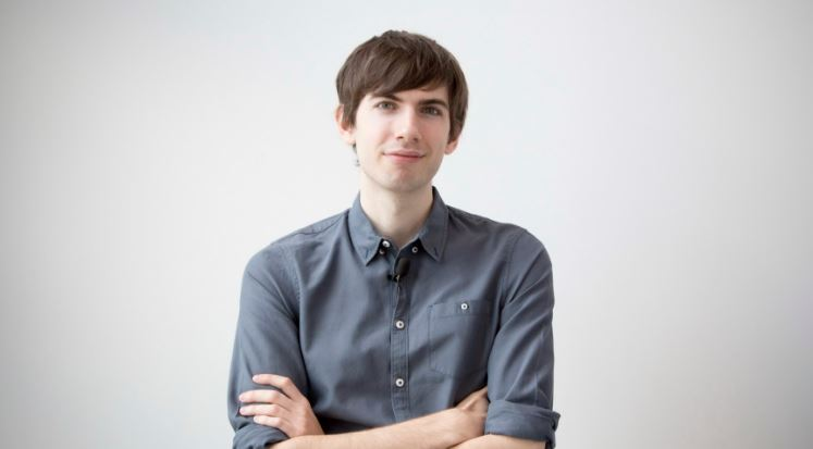 david-karp-top-10-most-important-technologically-insightful-people-ever-2017