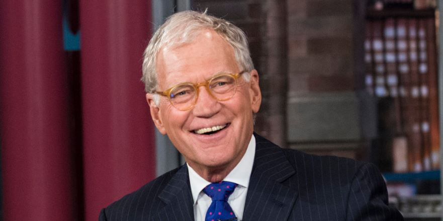 david-letterman-top-most-popular-people-from-indiana-2017
