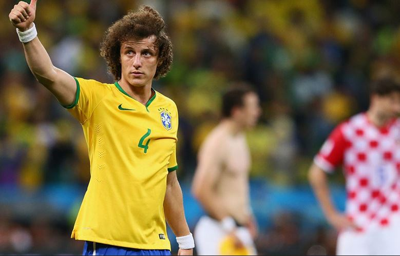 david-luiz-top-richest-football-players-in-brazil