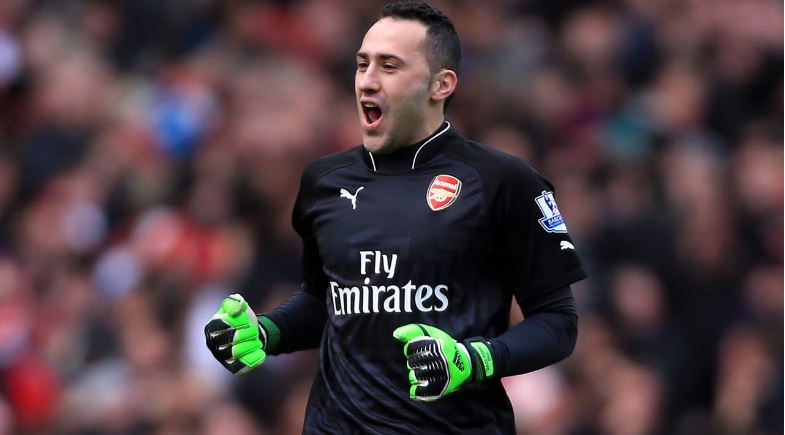 david-ospina-top-most-famous-richest-football-players-in-colombia-2018