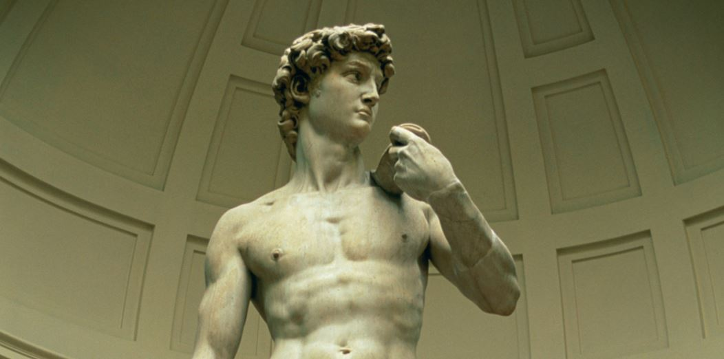 david-statue-top-statues-in-the-world