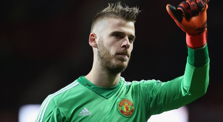 Highest Paid Successful Goalkeepers