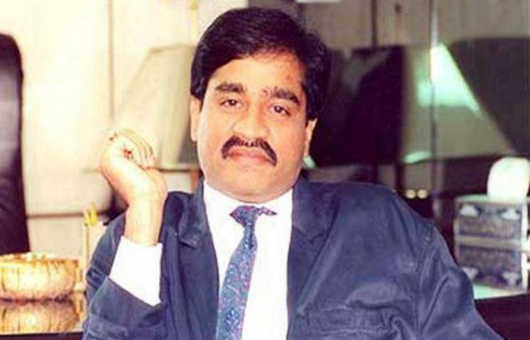 dawood-ibrahim-top-most-famous-wanted-people-world-2018