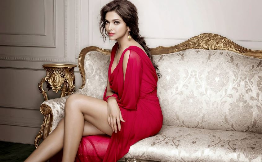 deepika-padukone-top-perfume-brands-of-bollywood-actresses