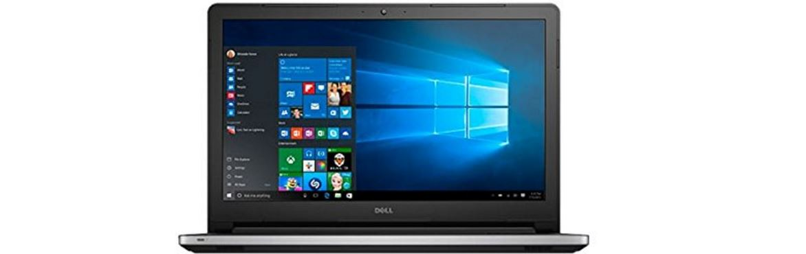 dell-inspiron-5000-touchscreen-laptop-top-famous-touchscreen-laptops-in-the-market-2019
