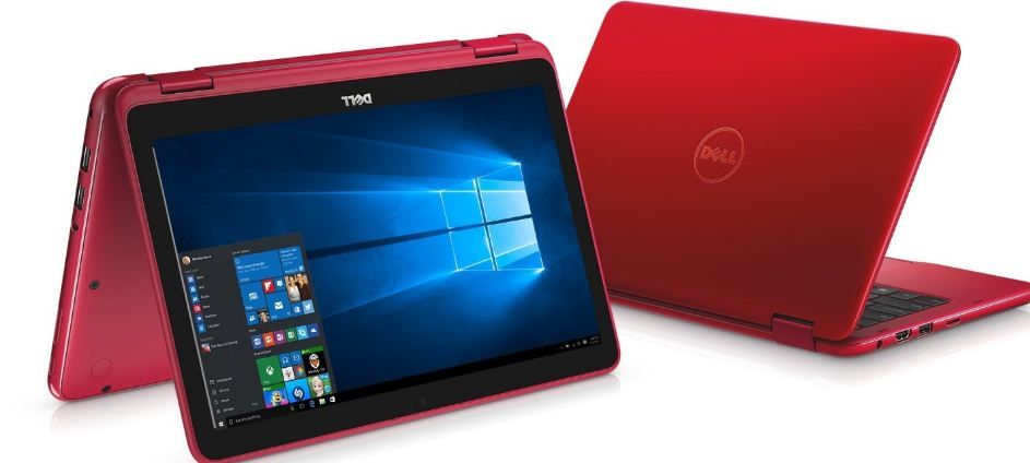 dell-inspiron-i3168-top-most-fmous-cheapest-laptops-in-the-world-2019