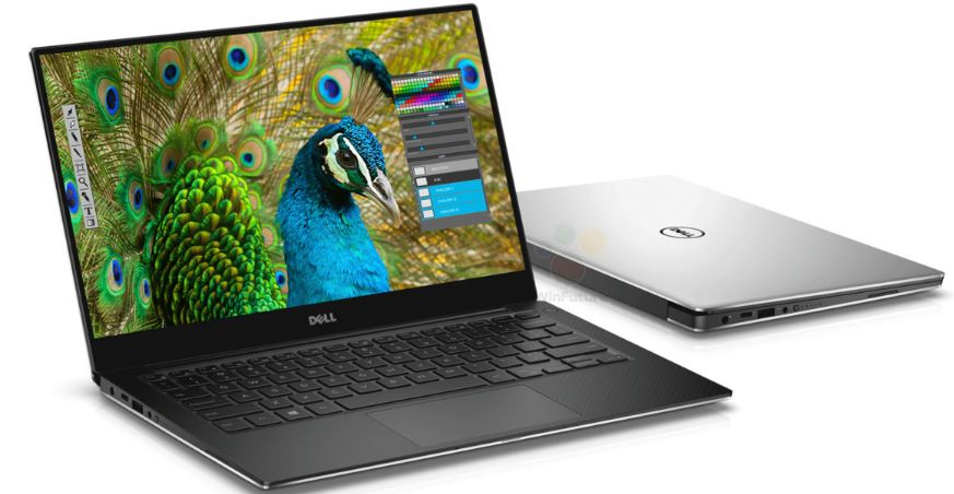dell-xps-13-top-ten-best-selling-ultra-books-for-christmas-2017