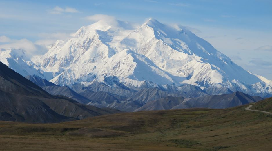 denali-top-most-famous-very-beautiful-mountains-in-the-world-2018