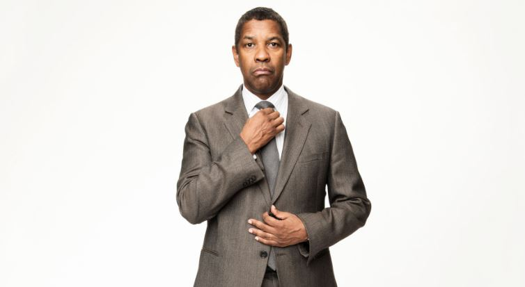 denzel-washington-top-10-celebrities-who-look-better-with-age-2017